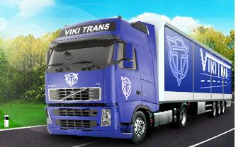 Транспорт в България